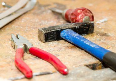 Ami otthon is jó szolgálatot tesz: a dugattyús kompresszor
