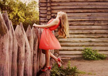 Nyári ruhák: fókuszban a kényelem és a nőiesség kettőse