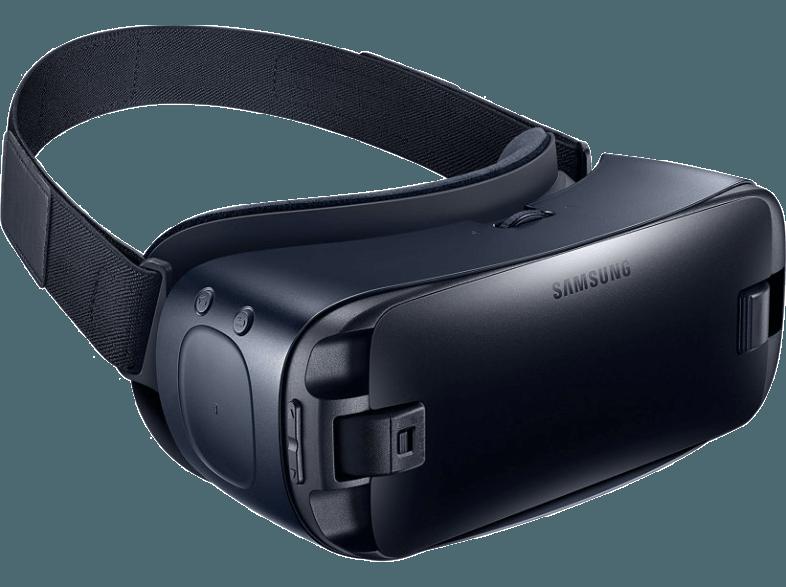 Virtuális szemüveg a Media Markt kínálatban - Mobilzóna 8f91cdc785