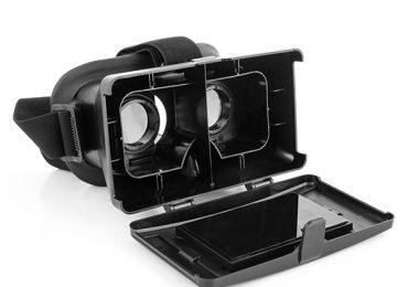 Virtuális szemüveg vásárlási tanácsok vásárlás előtt