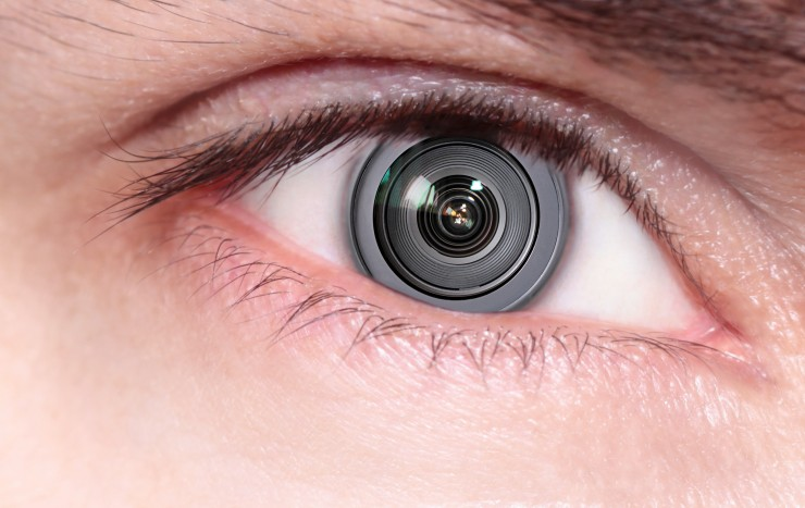 VR szemüveg telefonhoz - Mobilzóna 58d5939e41