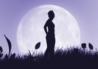Fogyj a Holddal!