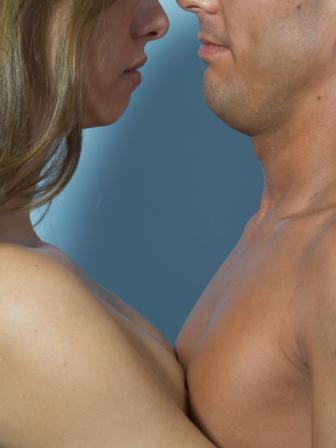 Szex Fogyókúra – Kalóriaégetés az Ágyban