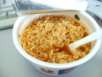 10 Élelmiszer Mely Lehetetlenné Teszi a Fogyókúrád!