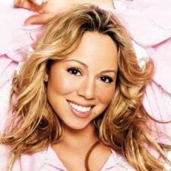 Újabb Bombázó Sztáranyuka – Mariah Carey a Szülés Után