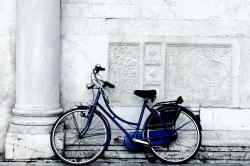 Biciklizni Jó!