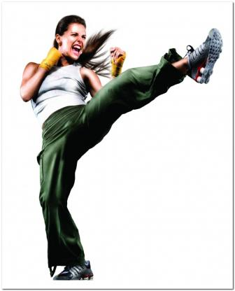 Test és Lélek · Body Combat – Égess El Percenként 10 Kalóriát! 77688a8f97