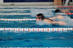 Az Úszás Formála az Alakot