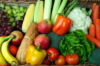 10+1 Zöldségkoktél Recept– Ha Már Elég a Cukros Üdítőkből