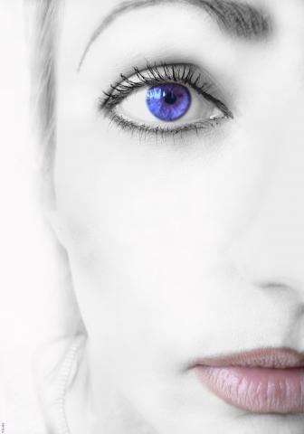 7 Tipp a Látás Megőrzéséért