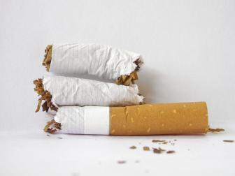 Amire Egy Dohányos Szervezetnek Szüksége Van