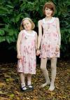 7 Éves Gyermekénél Is Könnyebb az Anorexiás Anya
