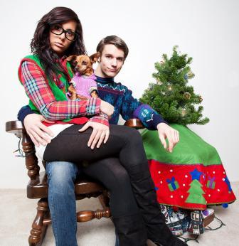 Ünnepi Tippek – Karácsony Gördülékenyen