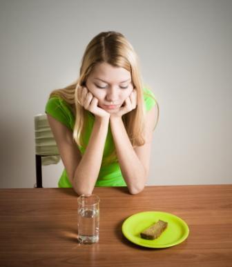A Táplálkozászavarok Titkos Belső Okozói