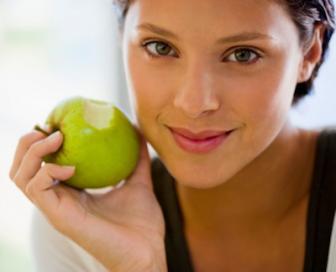3 Szépítő Étel Ami Egészséges Is