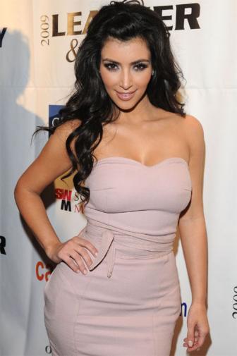 Kim Kardashian Formatartó Tanácsai