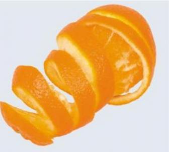 Narancsbőr és Amit Tornával Ellene Tehetünk