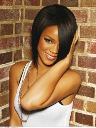 Rihanna Látványos Fogyása