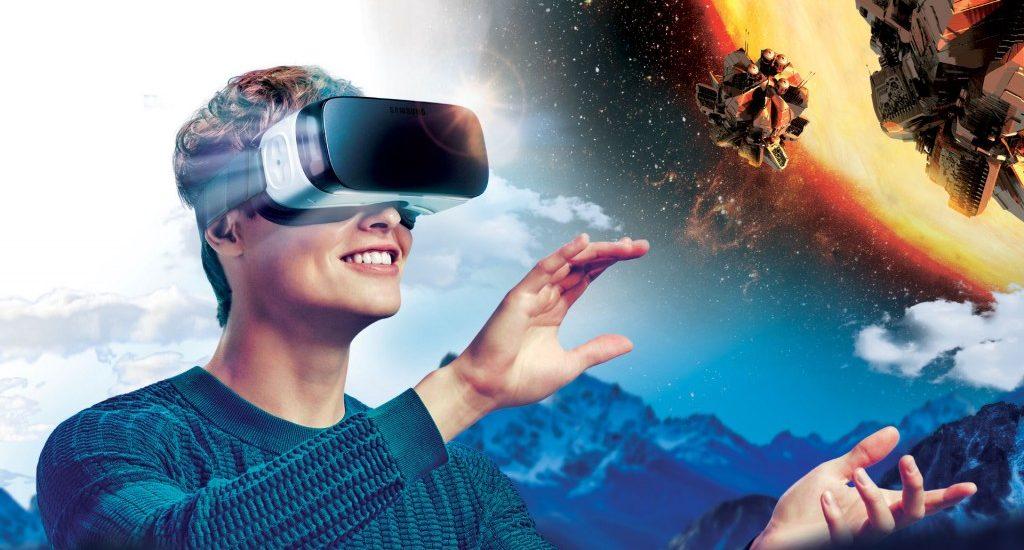 De mire jó a VR szemüveg  - Mobilzóna 87f4ec0e8f