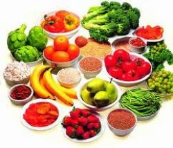 5 faktoros diéta)