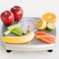 weight watchers találkozik költségek)