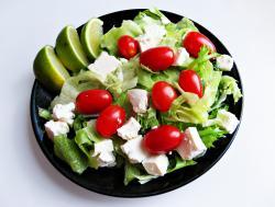 Piros és zöld napok = heti 3 kg mínusz - Női Portál